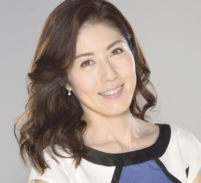 小島慶子の画像 p1_27