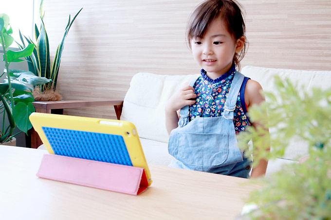 子供専用オンライン英会話 GLOBAL CROWN(グローバルクラウン)