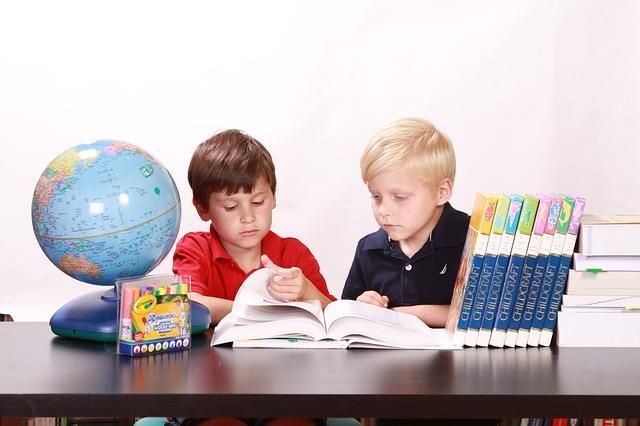 早期英語教育・グローバル教育の重要性が高まる