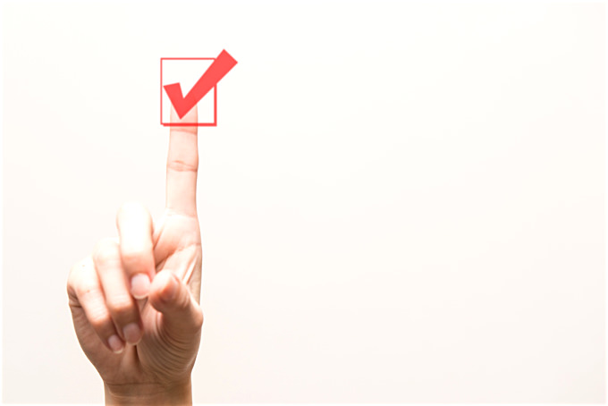 サマースクールの選び方&チェックポイント